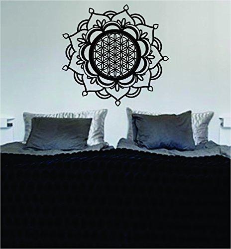 mandala-fleur-de-vie-gomtrie-sacre-art-sticker-mural-bouddha-absolu-brahm-hindou