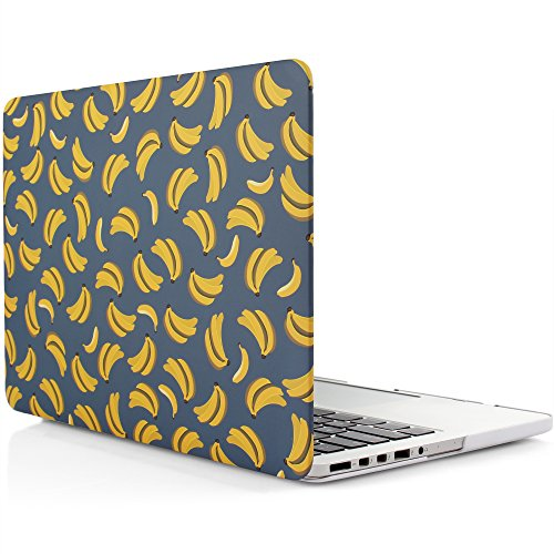 idoo-macbook-schutzhulle-hard-case-cover-laptop-hulle-fur-macbook-pro-13-zoll-retina-ohne-cd-laufwer