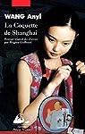 La coquette de Shanghai par Wang
