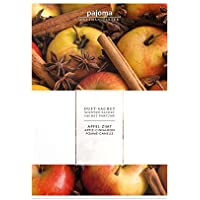 pajoma Duftsachet Apfel-Zimt, 12er Pack preisvergleich bei billige-tabletten.eu