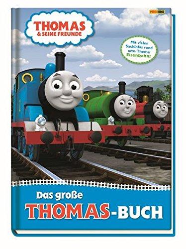 Thomas und seine Freunde: Das große