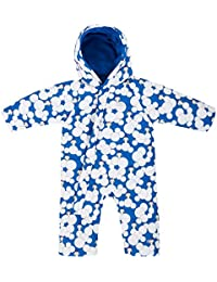Trespass Kids Theodore Snow Suit
