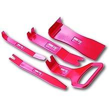 USAG 426 B/S5 - Kit di 5 utensili per componenti in plastica 04260006