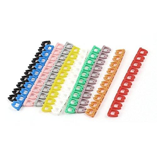kabelmarkierungen-etiketten-toogoorziffern-0-9-sortiert-farbe-schnur-kabel-etiketten-marker-10-stuec