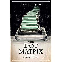 The Dot Matrix