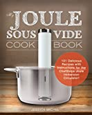 Quickly learn to use your Joule Sous Vide cooker like a pro!  Easily make the best steak you've ever tasted; amaze your friends and family with delicious, meltingly tender meals. Learn correct temperatures to safely cook meats, how to safely use pla...