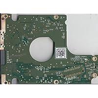 WD5000LMVW-11CKRS0, 771859-000 AG, WD USB 2.5 PCB