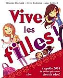 Vive les filles 2014 - NE - Best Reviews Guide