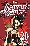 Shaman King - Tome 20 - Shaman King T20