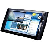 Archos 9 Wifi Tablette Internet 32 Go Windows 7 Noir