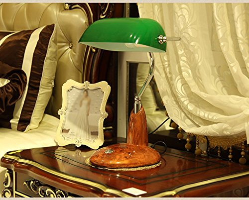 dormitorio-lampara-de-cabecera-los-estudiantes-aprenden-lampara-de-escritorio-de-proteccion-de-los-o