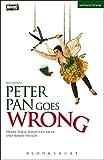Peter Pan Goes Wrong (Modern Plays)