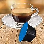 Note-DEspresso-Guatemala-Capsule-per-caff-compatibili-con-macchine-Dolce-Gusto-7-g-x-48