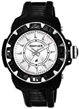 Fastrack Analog Watch with Multi-Color Dial For Men - NE9334PP01J