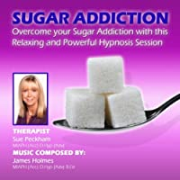 Overcome Your Sugar Addiction Using Hypnosis
