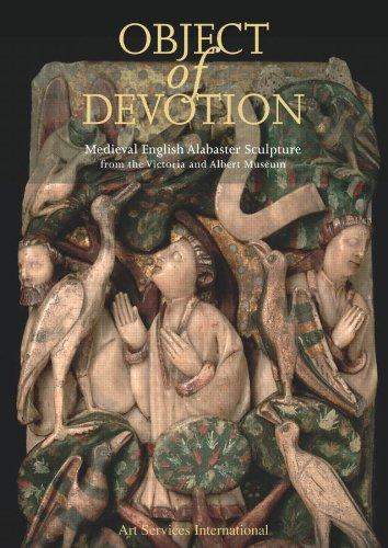 Object of Devotion