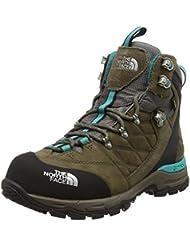 The North Face Verbera Hiker II Gore-Tex, Chaussures Bébé marche femme