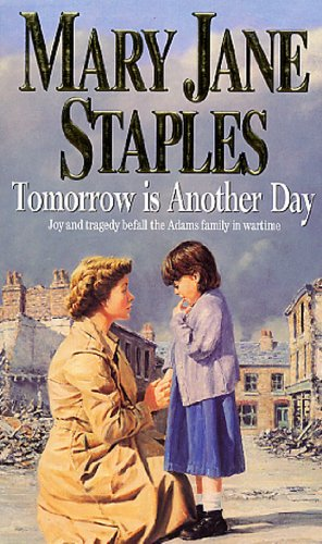 tomorrow-is-another-day-an-adams-family-saga-novel-the-adams-family-book-16