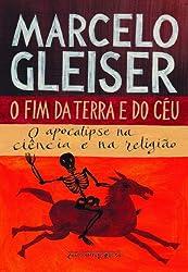 O Fim da Terra e do Céu (Em Portuguese do Brasil)