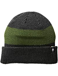 3529d0740b2 Amazon.co.uk  £50 - £200 - Skullies   Beanies   Hats   Caps  Clothing