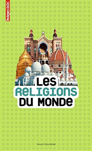 "<a href=""/node/20867"">Les religions du monde</a>"