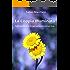 La Coppia Illuminata: Tutti desiderano Amare ed essere Amati, ma... (Entusiasmologia Vol. 4)
