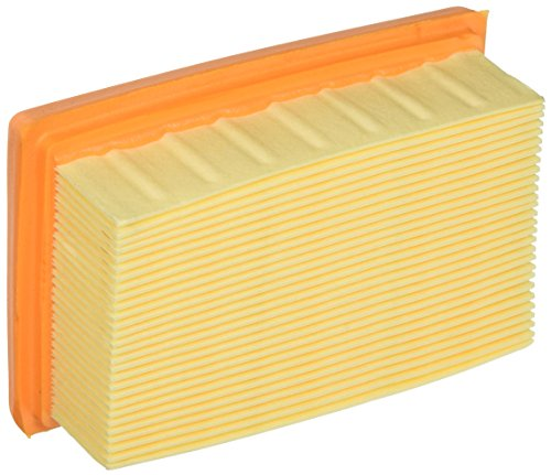 stens-605-228-air-filter-replaces-stihl-4223-141-0300-napa-7-08321-gb-11034