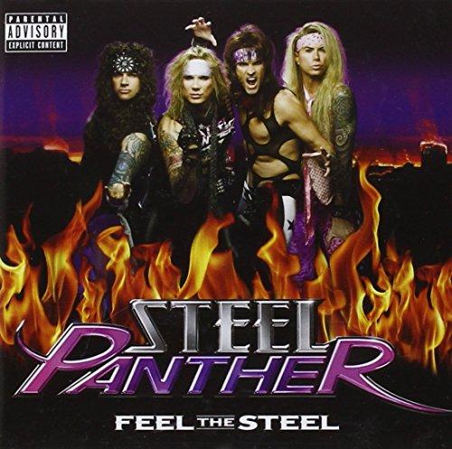feel-the-steel