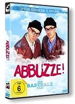 Abbuzze! Der Badesalz-Film (Edition zum 15. Jubiläum) [Special Edition] hier kaufen