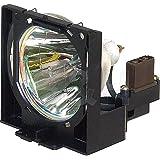 Panasonic et-slmp122–Lamp for SANYO Projector PLC-XW57)