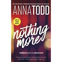 Nothing More (Landon)
