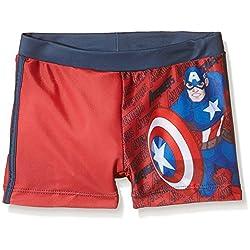 Avengers Ba ador Boxer...
