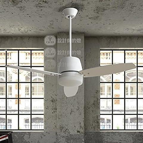 XPENGY lampadario Loft American Nordic lampadario di