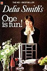 One is Fun (Coronet Books)
