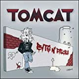 Songtexte von Tomcat - Bits n' Pieces