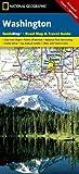 Telecharger Livres WASHINGTON STATE 1 1M25 (PDF,EPUB,MOBI) gratuits en Francaise