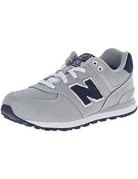 New Balance Nbkl574ssp – Zapatos