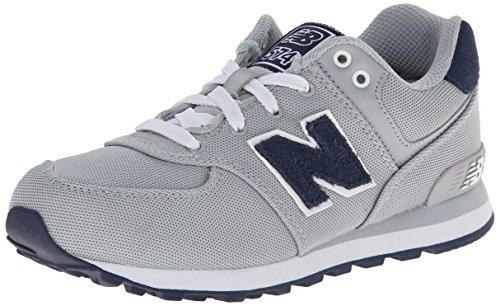 new-balance-boys-nbkl574pfp-kids-lifestyle-574-grey-size-uk-10-infant