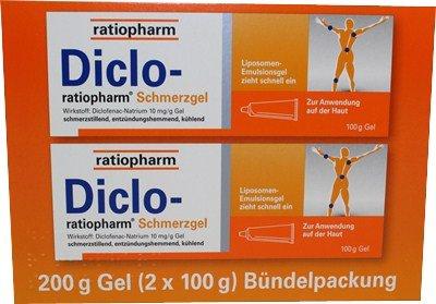 diclo-ratiopharm-schmerzgel-bundelpackung-200-g-gel