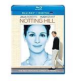 Notting Hill [Blu-ray] [Import italien]