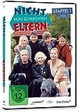 Unser Lehrer Dr. Specht - Staffel 1 (4 DVDs): Amazon.de