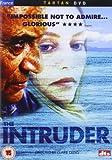 The Intruder ( 2004 ) ( L' Intrus ) [ NON-USA FORMAT, PAL, Reg.0...