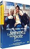 La Femme de mon pote [Combo Collector Blu-ray + DVD]