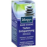 KNEIPP BADE-ESSENZ Tiefenentspannung 20 ml Öl