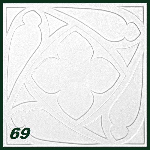 10-m2-ceiling-plates-polystyrene-plates-piece-cover-decor-plate-50x50cm-nr-69