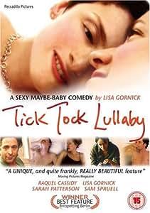 Tick Tock Lullaby [2007] [DVD]