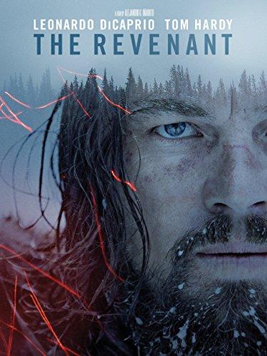 the-revenant