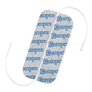 CefarCompex Elektroden groß
