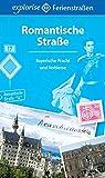 Romantische Straße: Bayerische Pracht und Noblesse