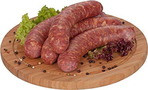 Waldfurter Polnische Rohe 0,8 Kg | Schlesische Lebensmittel